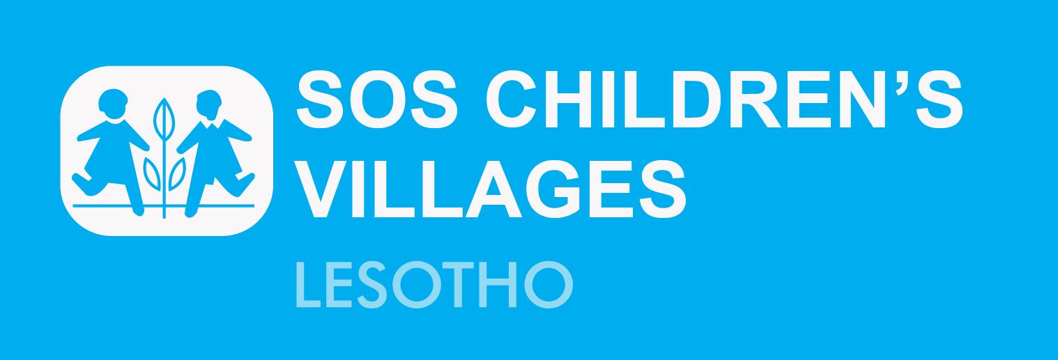 SOS Childrens' Village Lesotho